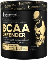 Фото - Аминокислоты Kevin Levrone BCAA Defender 245 g