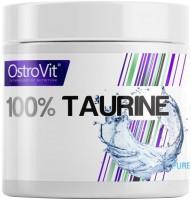 Аминокислоты OstroVit 100% Taurine 300 g