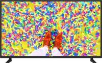 """Телевизор Hoffson A40FHD100T2 40"""""""