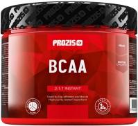 Фото - Аминокислоты PROZIS BCAA 2-1-1 300 g