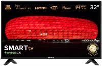 """Телевизор Satelit 32H9000ST 32"""""""