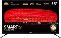 """Телевизор Satelit 55U9000ST 55"""""""