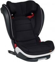 Детское автокресло BeSafe iZi Flex S Fix i-Size