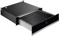 Вакуумный упаковщик Electrolux KBV 4 X