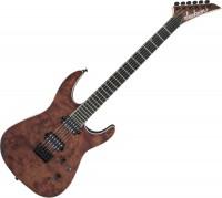 Фото - Гитара Jackson Pro Series Soloist SL2P HT