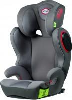 Детское автокресло Heyner MaxiFix Ergo 3D-SP