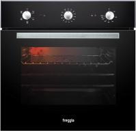 Фото - Духовой шкаф Freggia OEBC65B1 черный