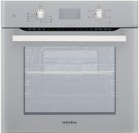 Фото - Духовой шкаф Interline HK 560 GR серый