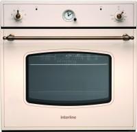 Духовой шкаф Interline HR 838 AV
