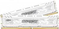 Оперативная память Crucial Ballistix Sport LT DDR4 2x4Gb  BLS2K4G4D240FSB