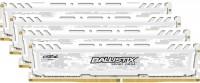 Оперативная память Crucial Ballistix Sport LT DDR4 4x8Gb  BLS4K8G4D240FSBK