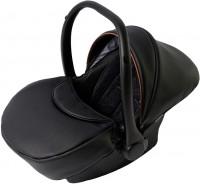 Детское автокресло VerDi Futuro Car Seat