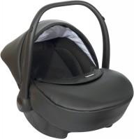 Детское автокресло VerDi Mirage Car Seat