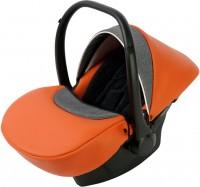 Детское автокресло VerDi Orion Car Seat