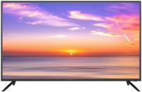 """Телевизор Hoffson A40FHD200T2 40"""""""