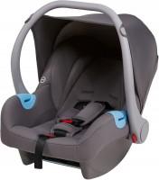 Детское автокресло Anex M-Type/E-Type Car Seat