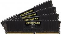 Оперативная память Corsair Vengeance LPX DDR4 4x16Gb  CMK64GX4M4A2666C16