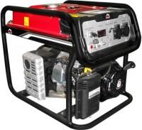 Электрогенератор Vulkan SC4000E-II