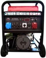 Электрогенератор Vulkan SC13000-III