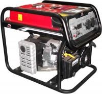Электрогенератор Vulkan SC3250E-II