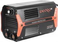 Сварочный аппарат Dnipro-M SAB-258TS