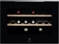 Винный шкаф Electrolux KBW 5 X
