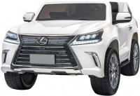 Детский электромобиль Kidsauto Lexus LX570