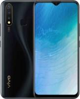 Мобильный телефон Vivo Y19 128ГБ