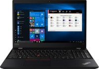 Фото - Ноутбук Lenovo ThinkPad P53s (P53s 20N6003CRT)