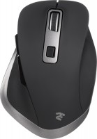 Мышка 2E MF215