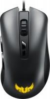 Мышка Asus TUF Gaming M3