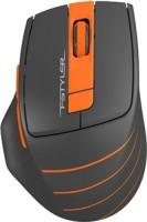 Мышка A4 Tech Fstyler FG30