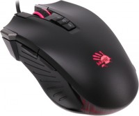 Мышка A4 Tech Bloody V9M