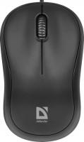 Мышка Defender Patch MS-759