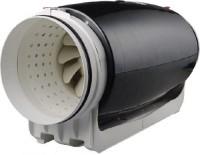 Вытяжной вентилятор Binetti Silent FDS