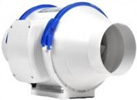 Вытяжной вентилятор Binetti FDL