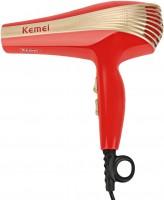Фен Kemei KM-899