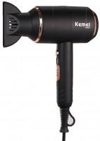 Фен Kemei KM-8896