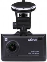 Видеорегистратор Axper Combo Hybrid Wi
