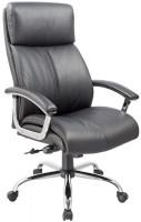 Фото - Компьютерное кресло EasyChair CS-8821E-2