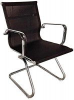 Фото - Компьютерное кресло EasyChair 711 VN