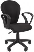 Фото - Компьютерное кресло EasyChair 644 TC