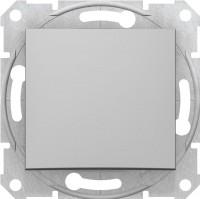 Выключатель Schneider Sedna SDN0400160
