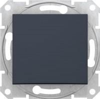 Выключатель Schneider Sedna SDN0400170