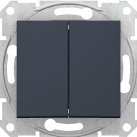 Выключатель Schneider Sedna SDN0300170
