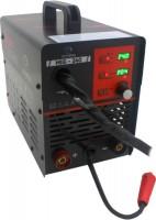 Сварочный аппарат Stal MIG-240 Profi 91126