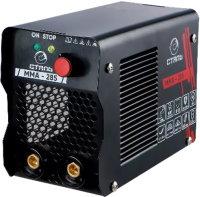 Сварочный аппарат Stal MMA-285 91125