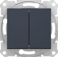 Выключатель Schneider Sedna SDN0600170