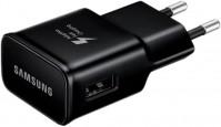 Зарядное устройство Samsung EP-TA20 + Type C
