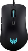 Мышка Acer Predator Cestus 310